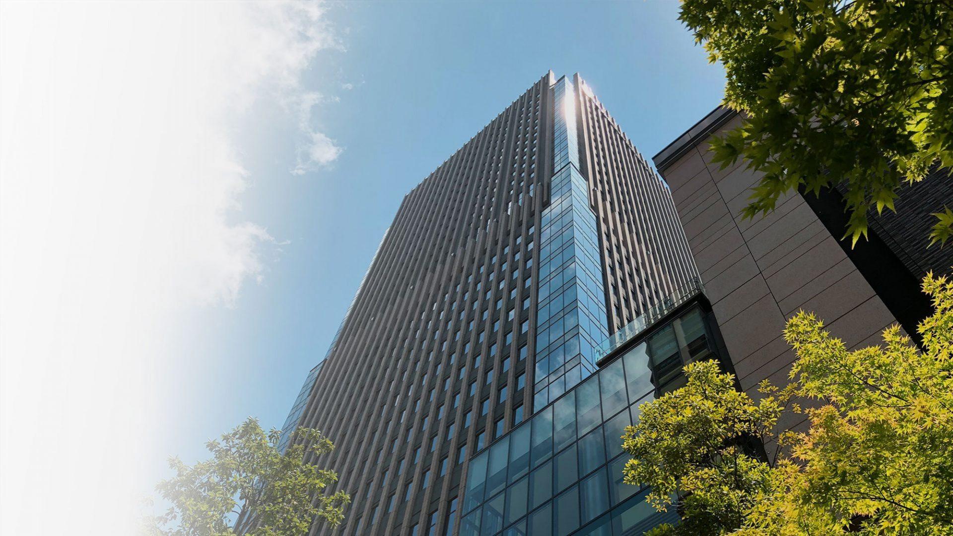 坂本IP国際特許事務所